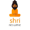 Shriresume.com logo