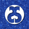 Shubert.nyc logo