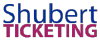 Shubertticketing.com logo