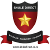 Shuledirect.co.tz logo