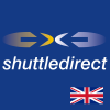 Shuttledirect.com logo