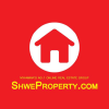 Shweproperty.com logo
