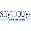 Shytobuy.it logo