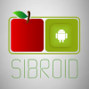 Sibroid.com logo