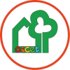 Sicet.it logo