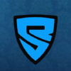 Sickrage.ca logo