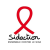 Sidaction.org logo