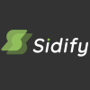Sidify.es logo