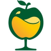 Sidroandcider.it logo