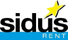 Sidusrent.it logo