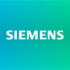 Siemens.co.kr logo