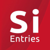 Sientries.co.uk logo