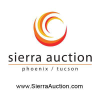 Sierraauction.com logo