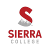 Sierracollege.edu logo