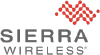 Sierrawireless.com logo