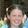 Sightandsoundreading.com logo