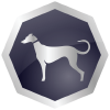 Sighthound.com logo