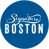 Signatureboston.com logo