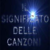 Significatocanzoni.it logo