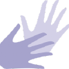 Signlanguageweek.org.uk logo