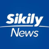 Sikilynews.it logo
