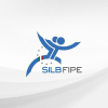 Silb.it logo