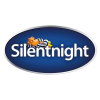 Silentnight.co.uk logo