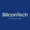 Silicon.ac.in logo