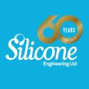Silicone Engineering Ltd