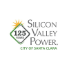 Siliconvalleypower.com logo