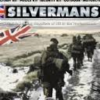 Silvermans.co.uk logo
