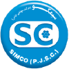 Simcocable.com logo