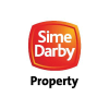 Simedarbyproperty.com logo