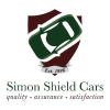 Simonshieldcars.co.uk logo