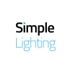 Simplelighting.co.uk logo