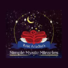 Simplemysticmiracles.com logo