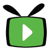 Simpletelly.com logo