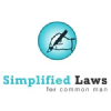 Simplifiedlaws.com logo