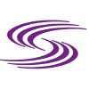 Simplybiz.co.uk logo