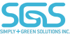 Simplygreensolutions.com logo