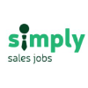 Simplysalesjobs.co.uk logo