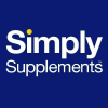 Simplysupplements.es logo