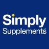 Simplysupplements.net logo