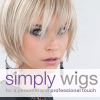 Simplywigs.co.uk logo