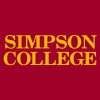 Simpson.edu logo