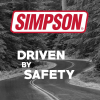 Simpsonraceproducts.com logo