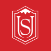 Simpsonu.edu logo