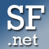 Simsonforum.net logo