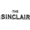 Sinclaircambridge.com logo