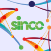 Sinco.gob.ve logo